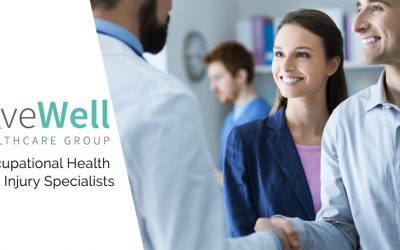Pain Management In Townsville, QLD